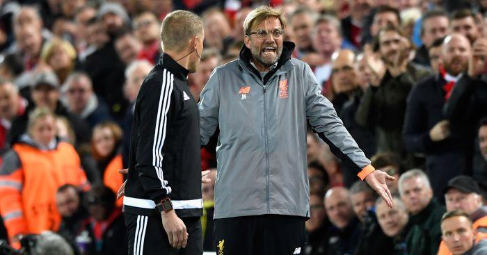 Philippe Coutinho and Daniel Sturridge Start - Liverpool Team vs Burnley Confirmed