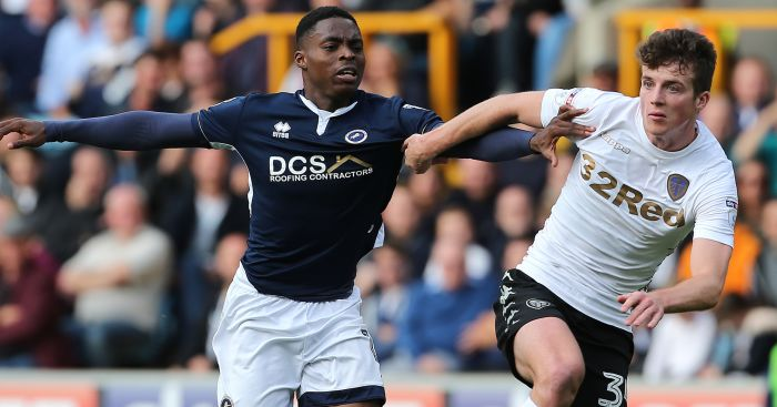Reaction: Delight for Leeds United boss Christiansen after edging out Ipswich Town