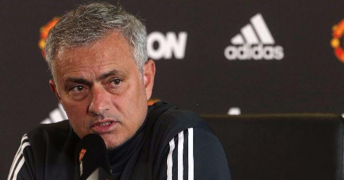 Paul Pogba Is Long Term - Jose Mourinho On Man Utd's Star's Absence