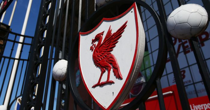 Liverpool owners want £1billion to sell the club after buyout talks