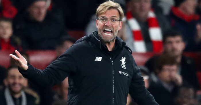 Allardyce protective of Holgate as Klopp admits Firmino misjudgement