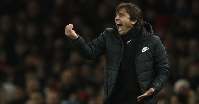EPL: Pedro warn Chelsea ahead of Arsenal clash