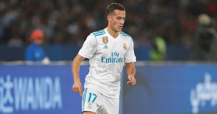 Paper Talk: Napoli snub leaves Arsenal as frontrunners for star