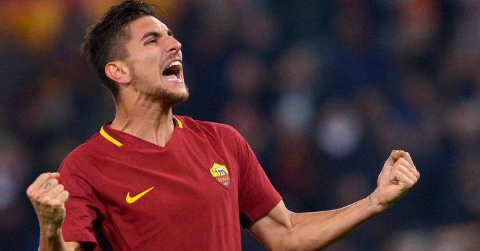 Euro Paper Talk: £21m Roma star turns back on Man Utd, Chelsea