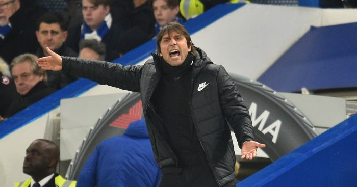 Chelsea held to draw by 10-man Leicester