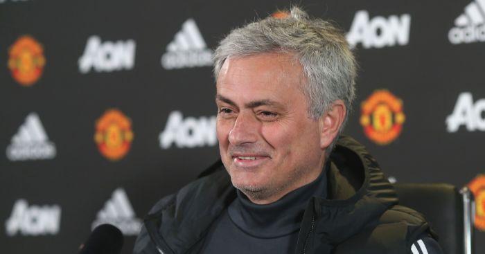 Aubameyang slammed, Wenger top four claim, Mkhitaryan hits out at Mourinho