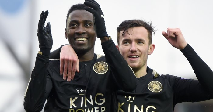 Personal terms 'agreed' as Liverpool edge closer to top target