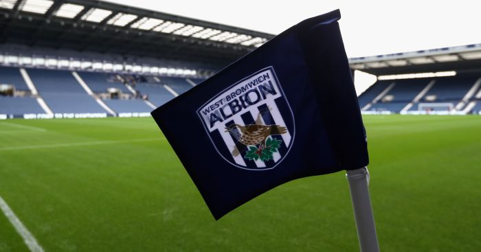 West Brom players investigated by police over incident in Spain
