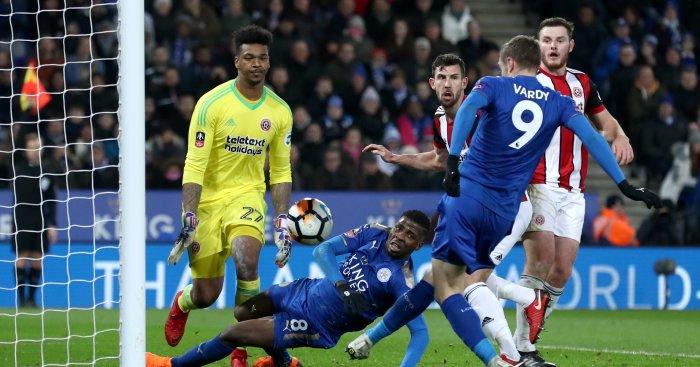 Ref Review: Dele Alli penalty verdict; VAR debate over Man Utd goal