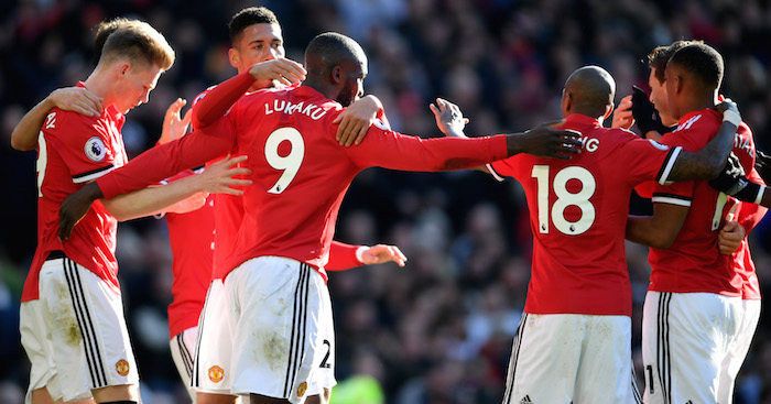 Manchester United striker reveals what he told Jesse Lingard