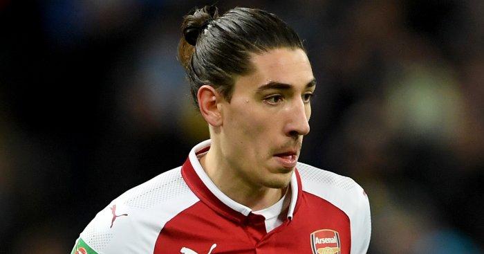 Arsenal 'considering Mikel Arteta as Arsene Wenger replacement'