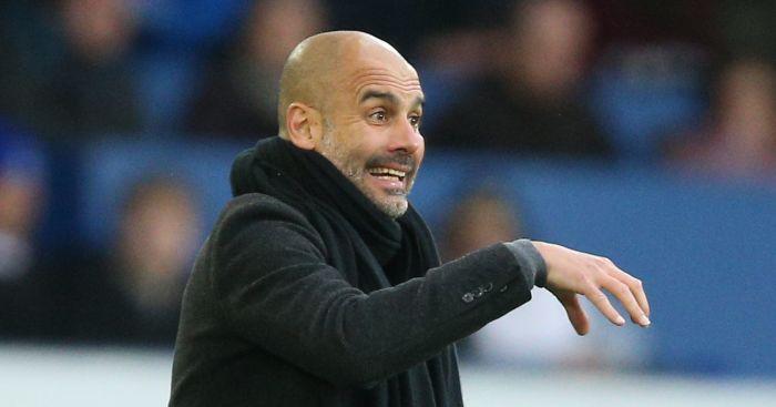 Man City to beat Everton, Tottenham to edge Chelsea