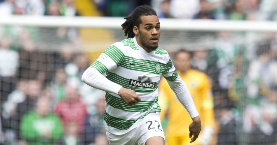 Jason Denayer: Manchester City defender joins Galatasaray on loan