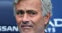 Jose Mourinho: Finds his Chelsea side bottom of the Power Rankings