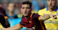 Alessandro Florenzi: Roma full-back linked with move to Chelsea