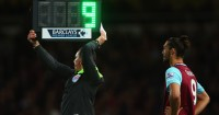 Andy Carroll: Unlikely to start for West Ham against Norwich City