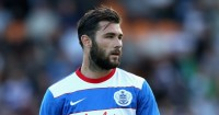 Charlie Austin: QPR striker still on Newcastle's radar