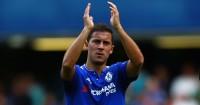 Eden Hazard: Reportedly wants to leave Chelsea