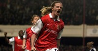 Emmanuel Petit: Regrets leaving Arsenal to join Barcelona