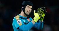 Petr Cech: Best saves ratio in Premier League this season