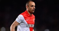 Dimitar Berbatov: Failed to agree deal with Aston Villa