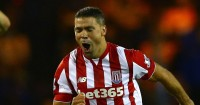 Jon Walters: Remains committed to Stoke despite doubts over his future