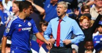 Arsene Wenger: Knows what to expect from Chelsea