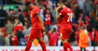 Liverpool: Fall further behind in the Power Rankings after Norwich disappointment