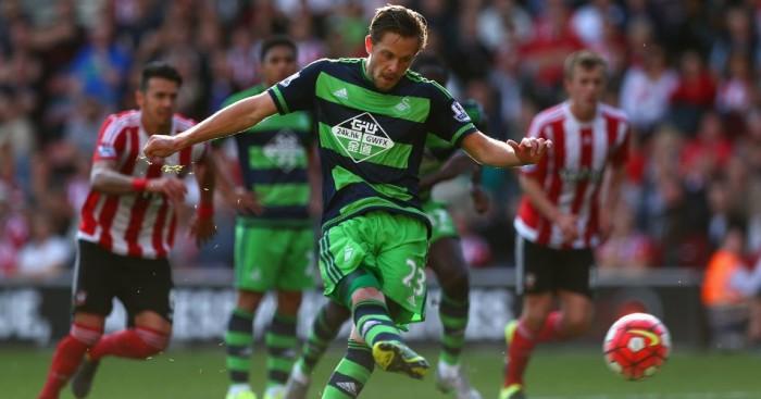 Gylfi Sigurdsson: Hopes Swansea can end their poor run of form against Tottenham