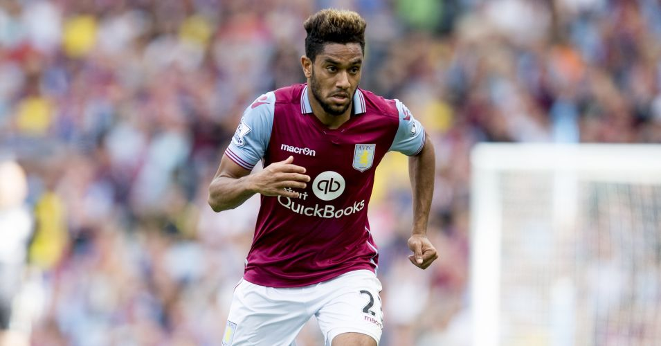 Jordan Amavi: Ruled out for the remainder of the season