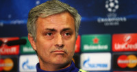 Jose Mourinho: Could Chelsea manager return to Real Madrid?