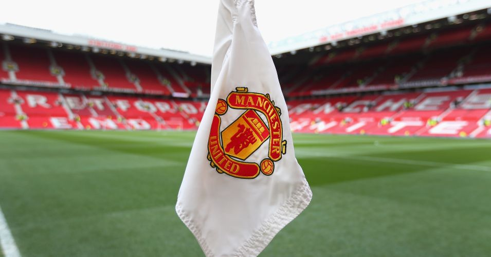 Manchester United: Club has condemned fans' chants against Liverpool