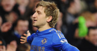 Marko Marin: Miserable Chelsea stint could soon come to an end