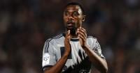 Nicolas N'Koulou: Chelsea linked with Marseille defender