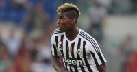 Paul Pogba: Linked with move back to Old Trafford.