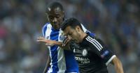 Giannelli Imbula: Tracks Chelsea playmaker Pedro
