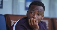 Saido Berahino: Will play for West Brom again, according to Tony Pulis