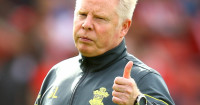 Sammy Lee Southampton TEAMtalk