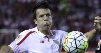 Yevhen Konoplyanka: Happy to have snubbed the Premier League for Sevilla