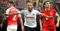 Thomas Muller (r): Wanted at United