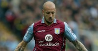 Alan Hutton: Feels Villa are ready to turn a corner