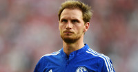 Benedikt Hoewedes: Schalke defender linked with Liverpool