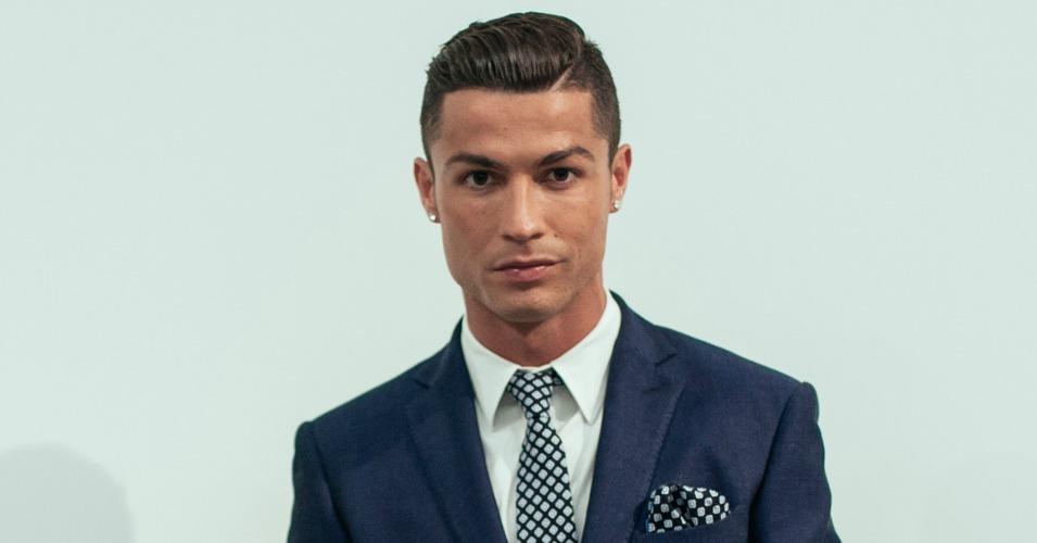 Cristiano Ronaldo: Real Madrid star linked with move away