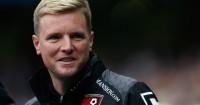 Eddie Howe: Preparing players for Sunderland trip