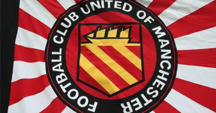 FC United of Manchester TEAMtalk