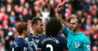 Fabricio Coloccini Newcastle TEAMtalk