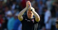 Eddie Howe: Thought Aston Villa looked a strong team on opening day