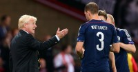 Gordon Strachan: Will take time to decide Scotland future