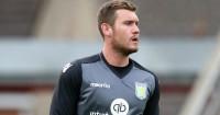 Jed Steer Aston Villa TEAMtalk