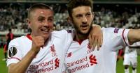 Jordan-Rossiter-Adam-Lallana-Liverpool-TEAMtalk.jpg